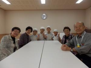 8月おひさまの会 (131)
