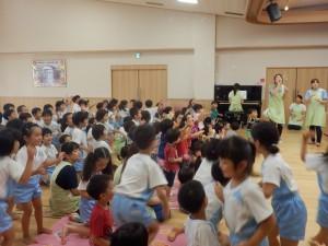 8月おひさまの会 (40)