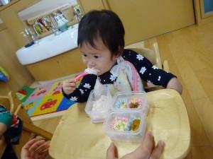 10月芋ほり未満児 (123)