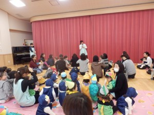 12月りんごの会 (1)
