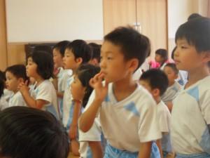0719わくわくエコ教室 (94)