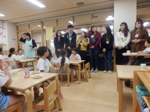 韓国交流1108 (11)
